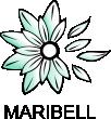 Logo Porcelan-Maribell.cz
