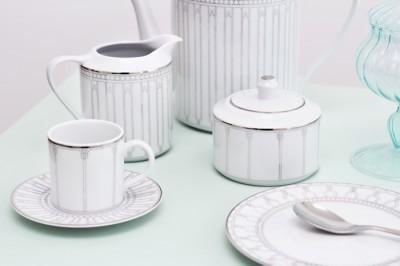 ALLEGRO káva/čaj