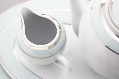 ETHEREAL Blue kava/čaj