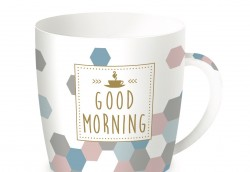 Coffee or Tea GOOM