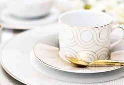 INFINITY káva/čaj