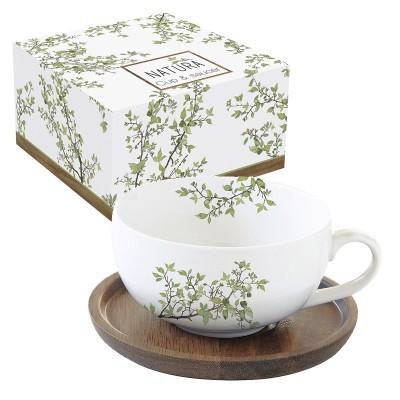 Natura čajová sada