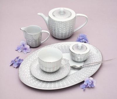 PANTHEON káva/čaj