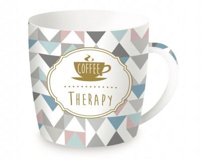 Coffee or Tea THEC